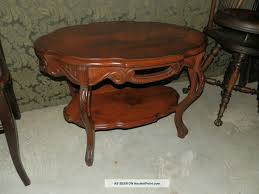 Carved Coffee Table Remarkable Antique Coffee Table Photo Lollagram Vintage Hand