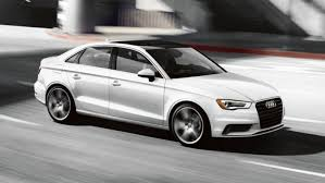 audi a3 in india price audi to launch a3 sedan early 2014 price expected rs 23 lakh