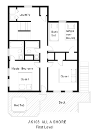 the shore floor plan ak103 all a shore floor plan level 1 jpg midgett realty