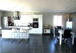 peinture laque pour cuisine peinture laque pour cuisine peinture laque pour cuisine gallery of