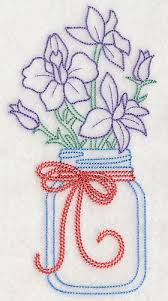 Machine Embroidery Designs For Kitchen Towels by 745 Best Machine Embroidery And Applique Images On Pinterest