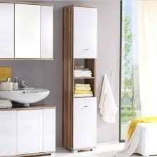 badezimmer hochschr nke bad hochschrank design jevelry inspiration für die