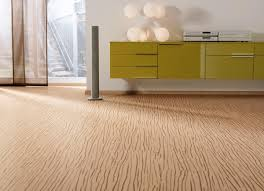 Laminate Flooring In Bathrooms Pros And Cons Artistic Cons Cork Then Cons And Cons Cork Pros In Green Floating
