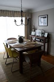 Make A Dining Room Table Build A Dining Room Console Table Side Or Serving Table 5 Steps