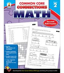 Envision Math Worksheets Math Workbook For 2nd Grade Boxfirepress