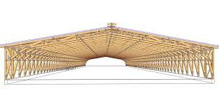 Free Timber Roof Truss Design Software by Complex 7