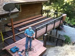 carport design ideas 20 best carport deck plans images on pinterest deck plans