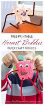 89 best marie u0027s craft ideas images on pinterest