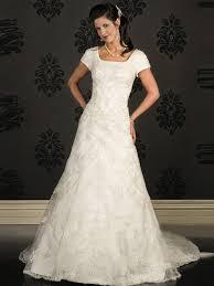 elegant wedding gowns with sleeves margusriga baby party wedding