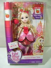 after high apple white doll after high apple white doll ebay