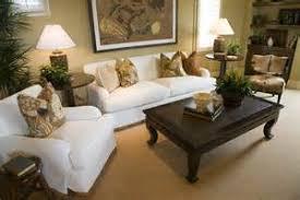 Interior Design For Rectangular Living Room YouTube Rectangular - Rectangular living room decorating ideas