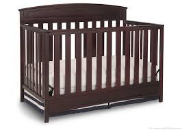 Graco Lauren Convertible Crib White by Sutton Crib Conversion Kit Creative Ideas Of Baby Cribs