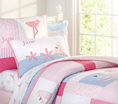 nantucket quilt pottery barn kids