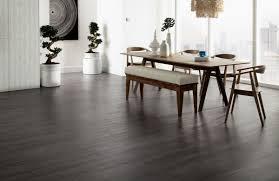 Clic Laminate Flooring Palio Clic Lucca Cp4509 Vinyl Flooring