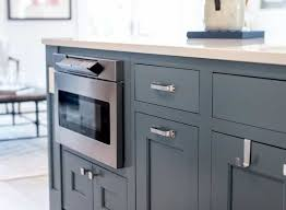 kitchen top cabinet hs code where to put the microwave microwave placement in the