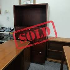3 drawer lateral file cabinet used 3 drawer lateral file cabinet archives plano used office furniture