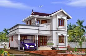 home design estimate home architecture low budget kerala villa design floor plans low