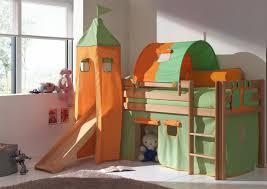 cabane de chambre charmant chambre cabane enfant ravizh com