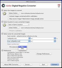 converter raw download adobe dng converter mac 10 3 933