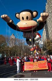 thanksgiving day parade stock photos thanksgiving day parade