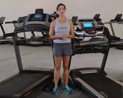 Small Treadmills For Small Spaces - which of the best treadmills ranks 1 see our experts u0027 top 2017 picks