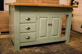 handmade kitchen island rustic handmade kitchen islands cabinets beds sofas and