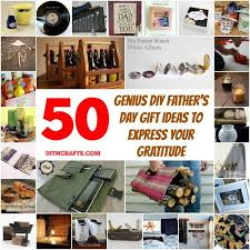 creative christmas gifts for dad that has everything winning top