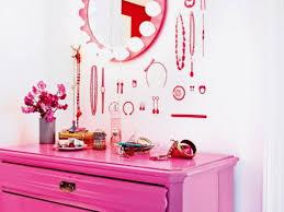 little girls bedroom decorating ideas pink little girls bedroom