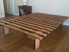 Diy Platform Bed Base by Http Www 2uidea Com Category Queen Bed Frame Tall Platform Beds