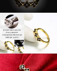 aliexpress buy new arrival fashion 24k gp gold aliexpress buy new arrival fashion 24k gp gold color mens