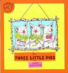 waltham public library children u0027s department pigs