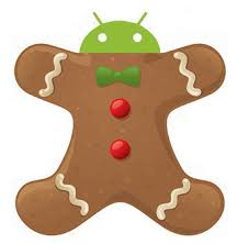 android gingerbread android 3 0 gingerbread details 1280 760 resolution 1ghz minimum