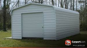 steel garage metal building 12 u0027 x 21 u0027 shop metal buildings online