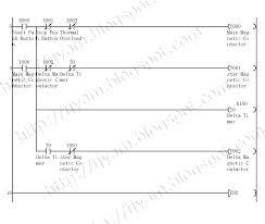 wiring diagram definition gandul 45 77 79 119