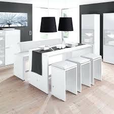 table et banc cuisine design d intérieur cuisine banc best ideas about coffre on bois
