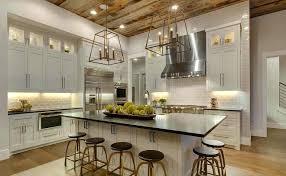 interior of home farmhouse design ideas stunning style decor farms india beay co