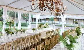 outdoor wedding venues az a waldorf wedding at arizona biltmore a waldorf astoria resort