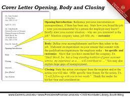 nursing essay writing the lodges of colorado springs great