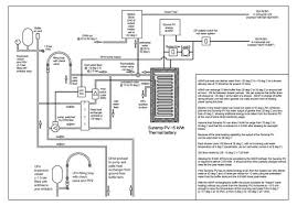 28 reliance electric water heater wiring diagram jzgreentown
