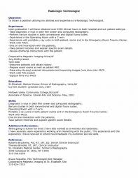Sample Resume In Canada by Curriculum Vitae Cv For Customer Service Representative Resume