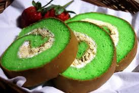 resep membuat bolu kukus dalam bahasa inggris cara membuat kue bolu yang enak dan lembut
