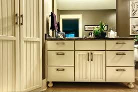 Kitchen Cabinets New York by Kitchen Cabinets Cnc Cabinetry Kitchen Image Mount Vernon New York
