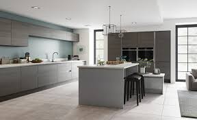 simplistic kitchen design beautiful kitchen design functional