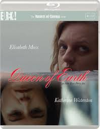queen film details win queen of earth on blu ray with top 10 films top 10 films