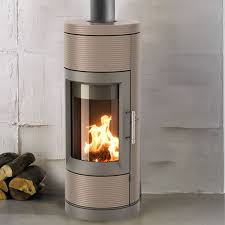 Soapstone Wood Stove Inserts 113 Best Wood Stoves Images On Pinterest Gas Fireplaces Wood