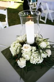 flower candle rings uncategorized harvey designs events page 39