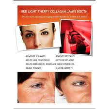 red light tanning bed reviews bogo tanning does red light therapy really work you bet it does
