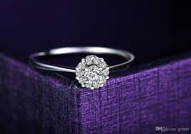 cheap real engagement rings for real rings image collections jewelry design exles