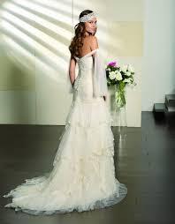 robe de mari e rennes robe de mariée atypique