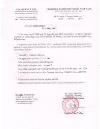 the 3 best vietnam visa agencies for visa on arrival visa hunter